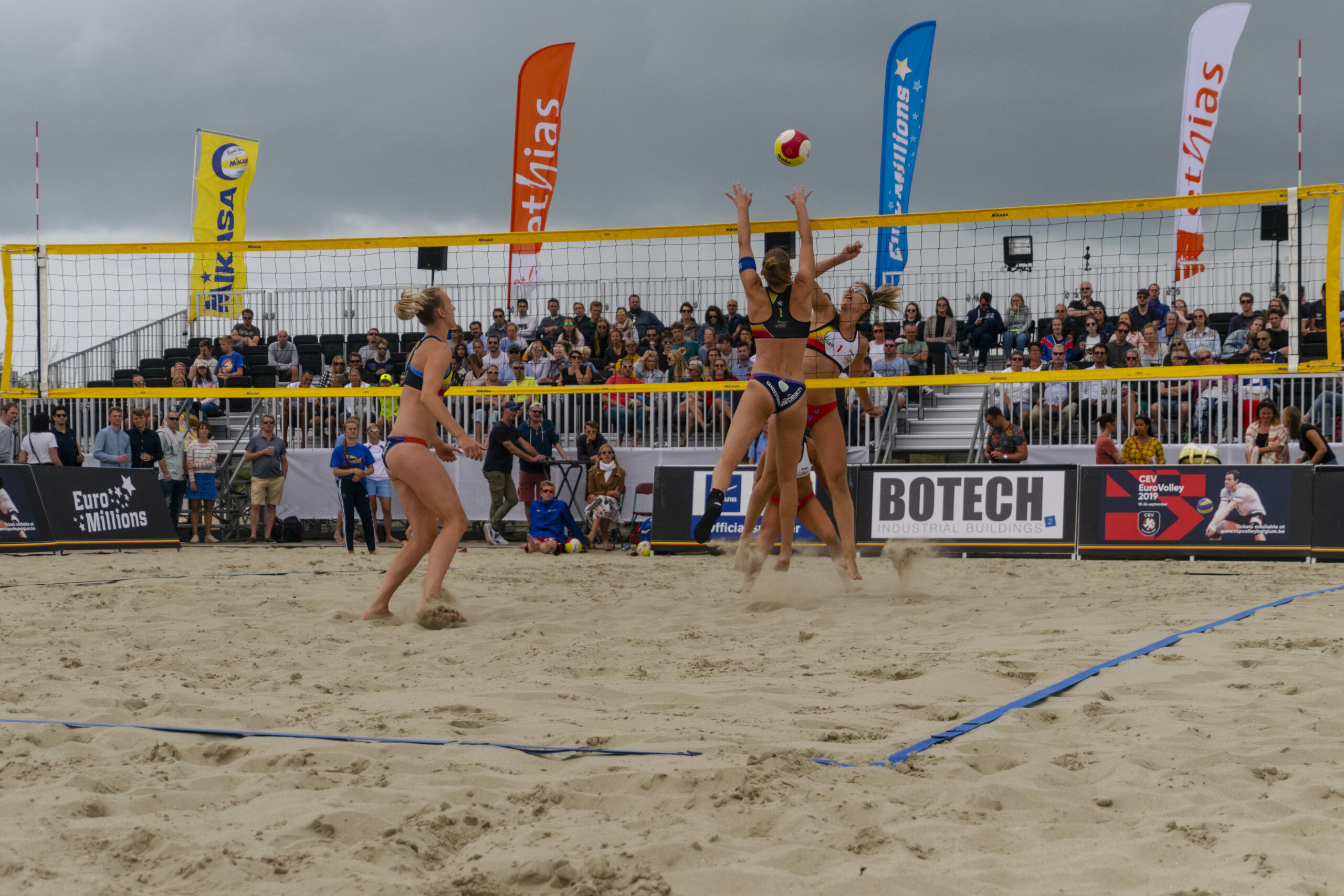 Beach-volley-25-scaled.jpg