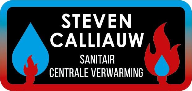 Steven Calliauw