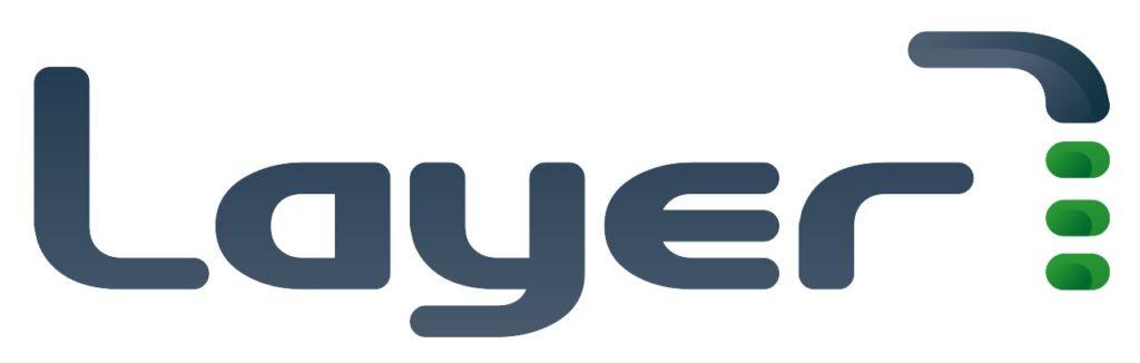 Layer7