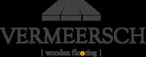 VERMEERSCH-PARKET-LOGO-ZWART