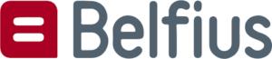 belfius2