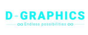 Logo-D-graphics-2018-Vector
