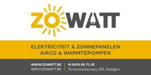 ZoWatt
