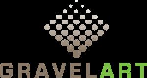 gravelart-logo